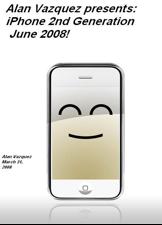 alan iphone