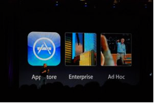iphone apps3