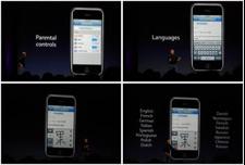 iphone 2.o