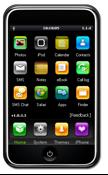 iphone pcsuite