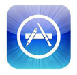 App Store Launched!