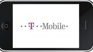 tmobileiphone1-thumb-640xauto-49771