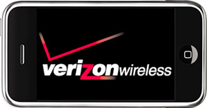 verizon-iphone