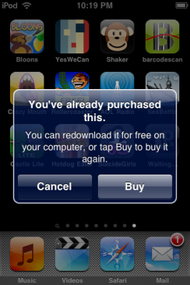 iphone-redownloads