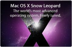 promo-snowleopard-20090608