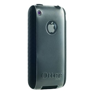 otterbox iPhone 3G case